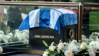 Fidel_urna